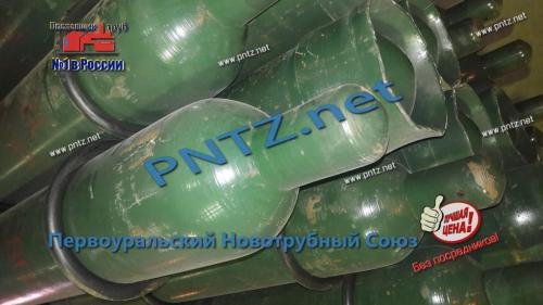 водородный баллон ГОСТ 949-73