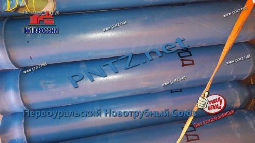 купить кислородный баллон в Крыму