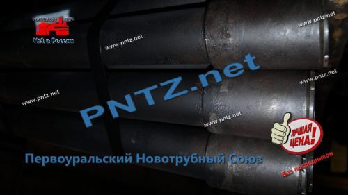 труба нкт Новостибирск